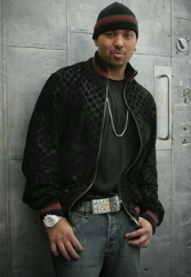 Cristian Alexanda
