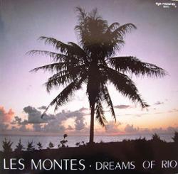 Les Montes