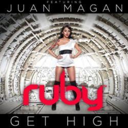 Ruby Feat Juan Magan