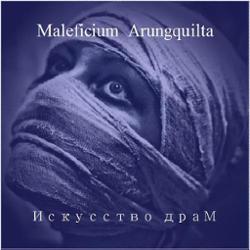 Maleficium Arunquilta