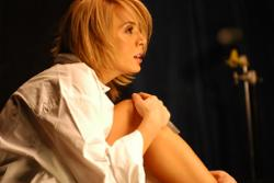 Cristiana Raduta