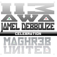 113 Feat. Jamel Debbouze