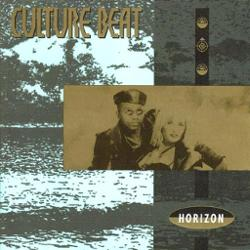 Culture Beat Feat. Jo Van Nelsen