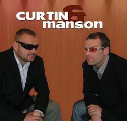Curtin & Manson