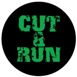 Cut & Run