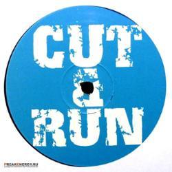 Cut And Run Crew Vs. Deadmau5
