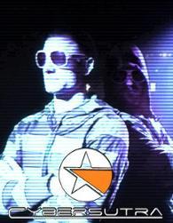 Cybersutra