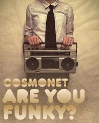 Cyrus The Virus & Cosmonet