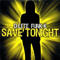 D - Lete Funk K