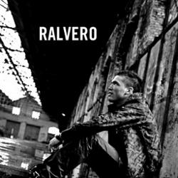 Ralvero