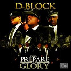 D-block Presents Poobs