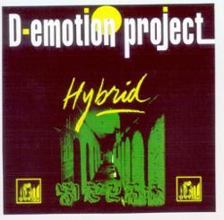 D-emotion Project