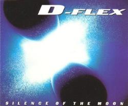 D-flex