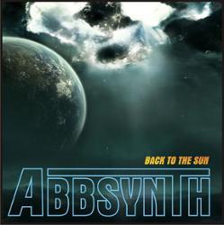 Abbsynth