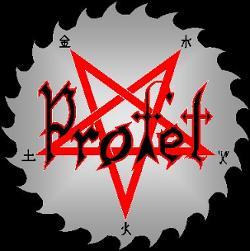 Profet