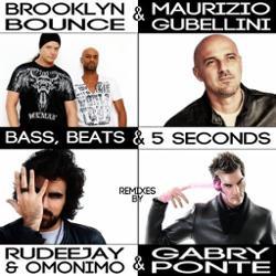 Brooklyn Bounce & Maurizio Gubellini