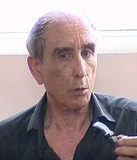 Qedir Rustemov