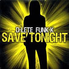 D-lete & Funk-k