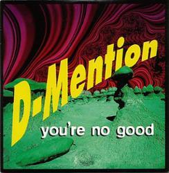 D-mention