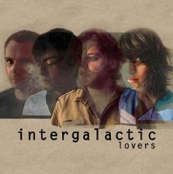 Intergalactic Lovers