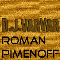 D.j.varvar(ramzess-project)