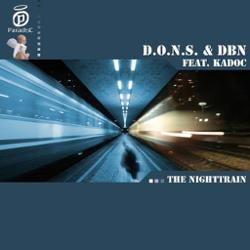 D.o.n.s. Vs Dbn Feat. Kadoc
