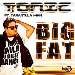 Bio Tonic feat. Tarantula Man