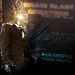 Brain Blast Creators