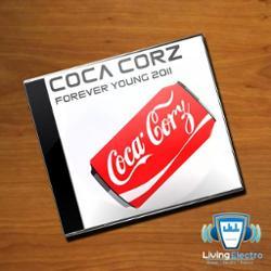 Coca Corz