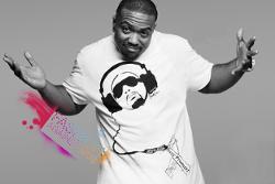 Timbaland ft. Soshy