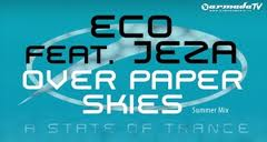 Eco feat. Jeza