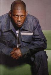 Black Child feat. Lloyd