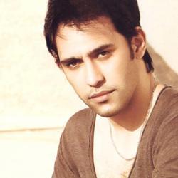 Amr Mustafa