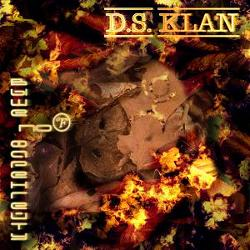 D.s. Klan
