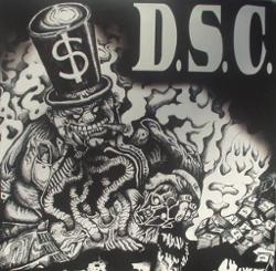 D.s.c.