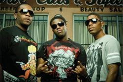 Da Shop Boyz