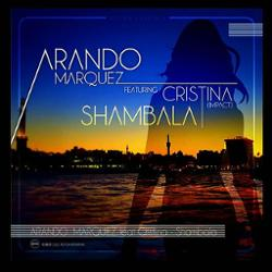 Arando Marquez feat. Cristina