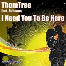 Thomtree Feat. Rebecca