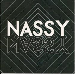 Nassy