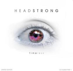 Headstrong Feat Stine Grove