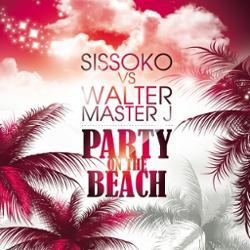 Sissoko Vs Walter Master J