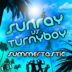 Sunray Vs. Turnyboy