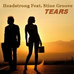Headstrong feat. Stine Groove