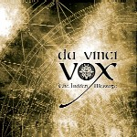Da Vinci Vox