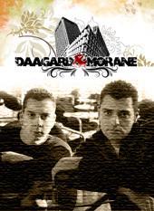 Daagard & Morane