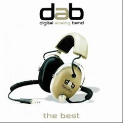 Dab (digital Analog Band)