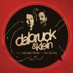 Dabruck & Klein Feat. Michael Feiner
