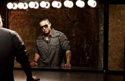Daddy Yankee & Don Omar