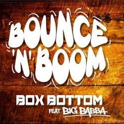 Box Bottom