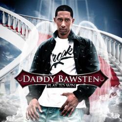 Daddy Bawsten